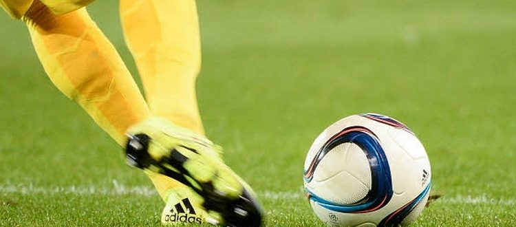 Szendrő foci hírek